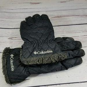 Columbia Winter Gloves
